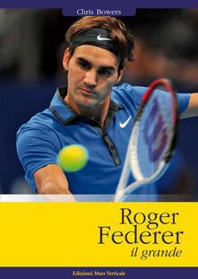 Roger Federer il grande.pdf
