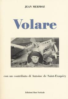 Listadelpopolo.it Volare Image