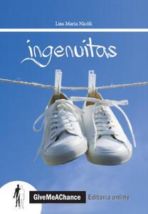 Ingenuitas