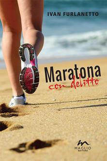 Filmarelalterita.it Maratona con delitto Image