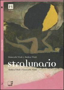 Stralunario