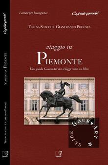 Viaggio in Piemonte. Una guida gourmArt che si legge come un libro.pdf