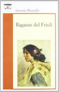 Ragazze del Friuli