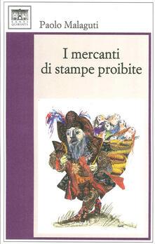 I mercanti di stampe proibite.pdf