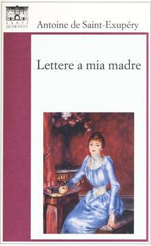 Lettere a mia madre.pdf