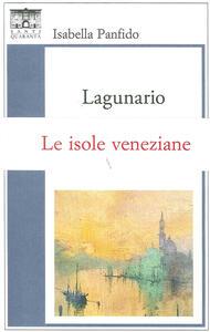 Lagunario