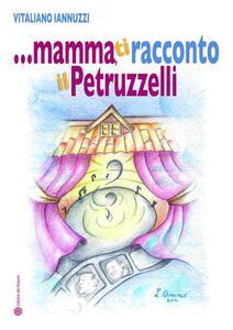 ... Mamma, ti racconto il Petruzzelli