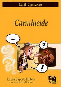 Carmineide