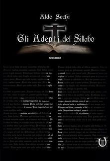 Ilmeglio-delweb.it Gli adepti del Sillabo Image