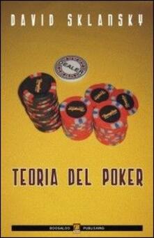 Voluntariadobaleares2014.es Teoria del poker Image