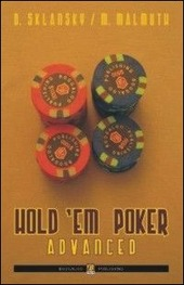 poker essays recensione Poker essays this section will house essays on the theory and strategy of poker, especially holdem, plus other gambling related areas that might be of interest to poker players please note that the opinions of guest contributors are not necessarily endorsed by the holdem lounge management poker essays reading.