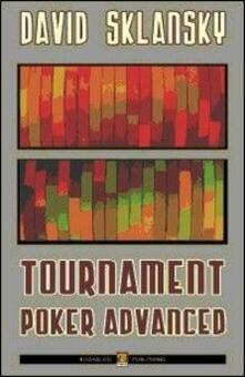 Tournament poker advances. Ediz. italiana.pdf