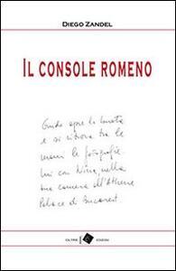 Il console romeno e altri racconti