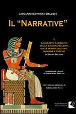Il «Narrative»