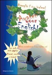 Risveglia il tuo inglese!-Awaken your english!