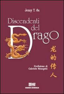 Discendenti del drago