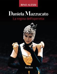 Daniela Mazzucato. La regina delloperetta.pdf