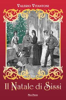 Listadelpopolo.it Il Natale di Sissi Image