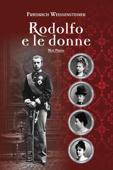 Rodolfo e le donne.pdf