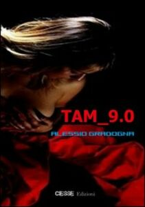 TAM 9.0