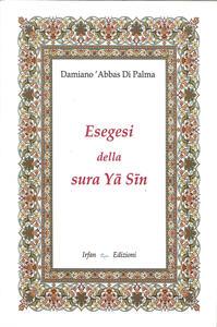 Esegesi della sura Ya Sin