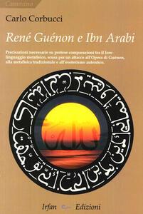 René Guénon e Ibn Arabi
