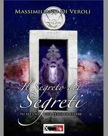 Amatigota.it Il segreto dei segreti Image