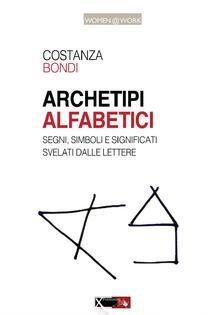 Archetipi alfabetici.pdf