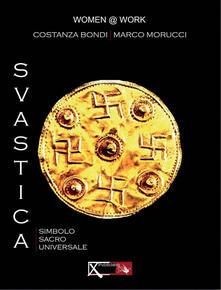 Nordestcaffeisola.it Svastica. Simbolo sacro universale Image