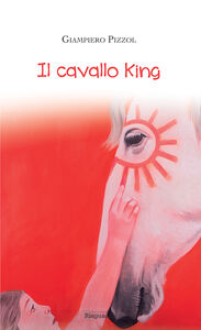 Il cavallo King
