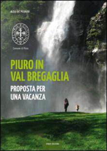 Piuro in Val Bregaglia.pdf