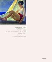 Artedonna. Cento anni di arte femminile in Sicilia 1850-1950