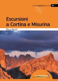Escursioni a Cortina e Misurina.pdf