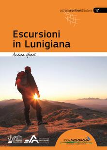 Filippodegasperi.it Escursioni in Lunigiana Image