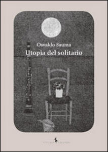 Utopia del solitario