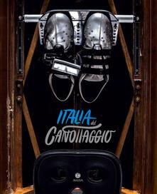 Vitalitart.it L' Italia del canottaggio Image