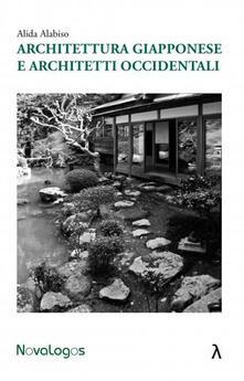 Squillogame.it Architettura giapponese e architetti occidentali Image