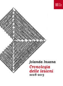 Cronologia delle lesioni (2008-2013).pdf