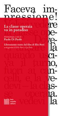 La classe operaia va in paradiso.pdf