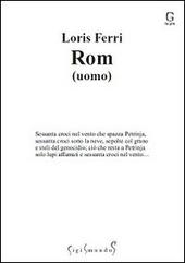 Rom (uomo)