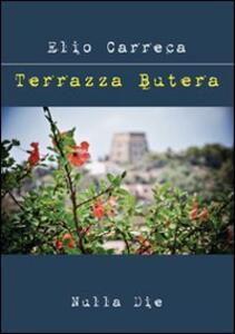 Terrazza Butera