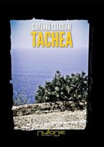Tachea