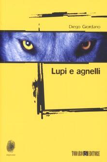 Lupi e agnelli.pdf