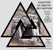 Daddyswing.es Salento. Grotte e altri misteri Image