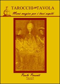 Image of Tarocchi in tavola