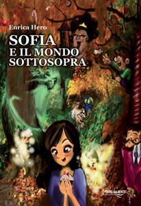 Sofia e il mondo sottosopra