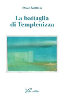 Ristorantezintonio.it La battaglia di Templenizza Image