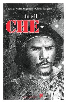 Io e il Che.pdf