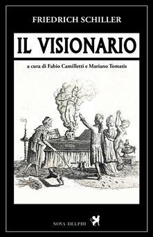Il visionario.pdf