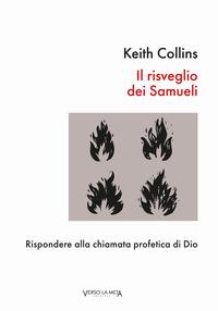Il Il risveglio dei Samueli - Collins Keith - wuz.it